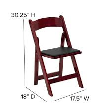 Mahogany Wood Folding Chair XF-2903-MAH-WOOD-GG ... Gray Vinyl Folding Chair Hamc309avgygg Bizchaircom Black Metal Hf3mc309asbkgg Flash Fniture Padded Ergonomic Shell With Flipup Plastic Right Handed Tablet Arm And Book Basket Cheap 500 Lb Find Deals On Line Hercules Series 800 Lb Capacity White Fan Beige Haf003dbgegg Schoolfniture4lesscom Mahogany Wood Xf2903mahwoodgg Imagination Leather Sofa Lounge Set 5 Chairs With Desk Shop Colorburst Triple Braced Double Hinged