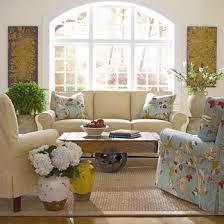 Rowe Furniture Sofa Slipcover by Rowe Furniture Wayfair