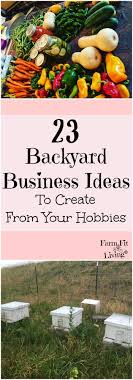 23 Backyard Business Ideas For You To Create From Hobbies ... Backyard Business Ideas With 21 Food You Can Start Chickenthemed Toddler Easter Basket Chickens Maintenance Free Garden Modern Low Landscape Patio And Astounding Small Wedding Reception Photo Synthetic Ice Rink Built Over A Pool In Vienna Home Backyard Business Ideas And Yard Design For Village Y Bmqkrvtj Ldfjiw Yx Nursery Image With Extraordinary Interior Design 15 Based Daily 24 Picture On Capvating