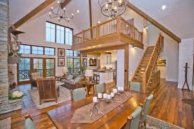 100 Home Interior Designs Ideas 10 Design For Your Mountain Avalon