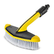 WB 60 Soft Surface Wash Brush | Kärcher International Truck Wash Brush 10 Wide 87092980 Spraymart Sm Arnold 85670 Bilevel Truckvanrv 10inch Jmv Extension Car Need1comau Accsories Vehicle Automatic Rotation Buy Tanis 91810b 9 Multisurface Polypro Bi Harper Autotruck Gemplers Soft Cleaning With Foam Blue Microfiber Duster Dusting Cling Tool Truck Wash Brush Trilevel Professional Detailing Products Xtrax Carpet Cleaningtruck Malco Ohio Citra 212 Width X 24 Length Bristle Atpro