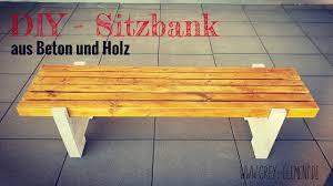 schmale sitzbank günstig kaufen shop