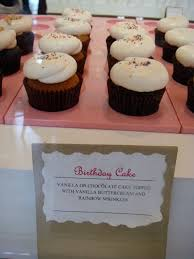 The Blushing Bakeshop In Charlotte NC