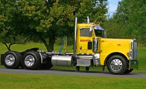 100 Falcon Trucking Oil 309 Main St Blakely PA 18447 YPcom