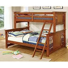 Queen Loft Beds Amazon