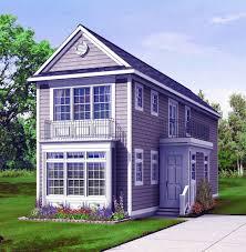two story modular homes colorado Modern Modular Home