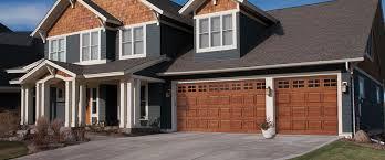 Residential Garage Doors Maryland Midland Garage Doors
