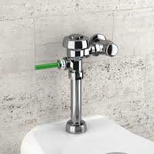 Water Saver Faucet Co Chicago Il by Sloan Valve Company Wikipedia