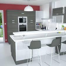 meuble de cuisine avec plan de travail pas cher element bas de cuisine avec plan de travail meuble bas de cuisine