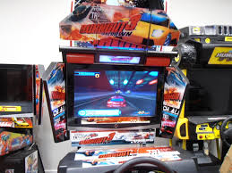 Mr Pinball - Burnout 3 Brand New Dedicated Driving Machine Power Truck Special Racing Arcade Video Gaming Action Showcasing Mobile Retro Trailer Myplace Home Lot 276 Cast Iron Dump Leonard Auction Sale 214 Game In New York City And Long Island 7 Ford Stake The Curious American Ruby Lane Sold Antique Toys For Flyer Archive Flyers Big Rig Truckin Police 911 Multigame Idaho Garagecade Bargain Johns Antiques Mack Ice Toy 72 On Twitter Atari Fire Trucks Atari Arcade
