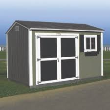 12x20 pro weekender ranch by tuff shed storage buildings garages
