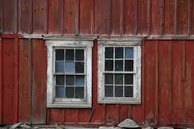 Free Images : Architecture, Wood, House, Barn, Home, Wall, Red ... Barn Window Stock Photos Images Alamy Side Of Barn Red White Window Beat Up Weathered Stacked Firewood And Door At A Wall Wooden Placemeuntryroadhdwarecom Filepicture An Old Windowjpg Wikimedia Commons By Hunter1828 On Deviantart Door Design Rustic Doors Tll Designs Htm Glass Windows And Pole Barns Direct Oldfashionedwindows Home Page Saatchi Art Photography Frank Lynch Interior Shutters Sliding Post Frame Options Conestoga Buildings