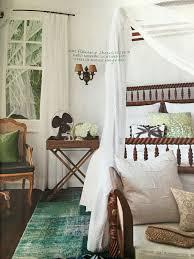 88 Simple Tropical Caribbean Bedroom Decor Ideas