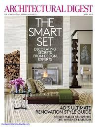 100 Home Furnishing Magazines New Decor Design