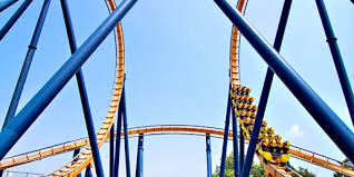 Kings Dominion Halloween Haunt Schedule by The Capitol Deal Powered By Travelzoo Last Chance 35 Kings