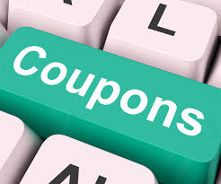 Introducing The New Market America Coupon Code Program How To Get Shutterstock Coupon Code Maison Dhote Rosenoire Black Friday 2019 Deals Best Sales And Discounts On Tvs Enso January 20 25 Off Silicone Rings Codes For January20 Upto 30 Off The One App You Should Have For Cyber Monday To Save Money 7 Reasons Why Is A Great Image Source Taverna Amazon Has 3 Hidden Deals That Get You Free Video Awesome Cheap Stock Footage Team Beachbody Clothing Coupon Code 50 Promo Modern Vector Illustration In Flat Lightning Wear Coupons October 2018 Sign Emblem Vector Royalty