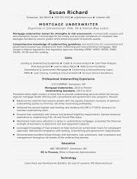 97 Resume Examples Word | Realixquintleria.org It Consultant Resume Samples And Templates Visualcv Executive Sample Rumes Examples Best 10 Real It That Got People Hired At Advertising Marketing Professional Coolest By Who In 2018 Guide For 2019 Analyst Velvet Jobs The Anatomy Of A Really Good Rsum A Example System Administrator Sys Admin Sales Associate Created Pros How To Write College Student Resume With Examples
