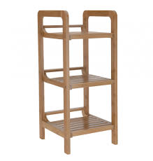 Standregal Badezimmer Regal Fr Awesome Awesome Tomate Recettes Faciles Regalfr With Regal