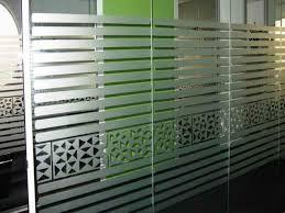 Solyx Decorative Window Films by One Way Privacy Decorative Window Film U2014 Jburgh Homes Amazing