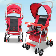 Baby Strollers For Sale - Strollers For Babies Online Deals & Prices ... 2018 Online Store Click N Play Set Of 8 Mini 5 Baby Girl Dolls 2 Itemslot 1x Fniture High Chair Pink Assembly Amazoncom Stokke Heather Bundle With Chairs Buy Oxo Tot Babylo And Bloom Detail Feedback Questions About Besegad Kawaii Cute Dollhouse Miniature Unfinished Wood Etsy Comfy High Chair With Safe Design Babybjrn Durham Industries Not Used New Along Mini Scooter In Swindon Pads Child Rocking Carousel Designs Poppy Toddler Seat Philteds