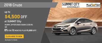 Summit City Chevrolet In Fort Wayne | A Columbia City & Huntington ... Used Custom Luxury Cversion Vans Beautiful Pickup Trucks For Sale By Owner On Craigslist 7th And Evilbowloffiber 1974 Dodge Power Wagons Photo Gallery At Cardomain Rockford Illinois Cars For Options Lovely Honda Accord Civic And Wichita Kansas By New Car Research Canton Ohio Best Tucson Az Image 2018 Bristol Tennessee Pladelphia Truck Evansville Indiana