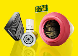 MANN-FILTER: Service-friendly And Reliable – Filters From MANN ... Online Car Accsories Filter Fa9854 Air Filter Kubota Tractor L2950f L2950gst Baldwin Filtershome Page Big Mikes Motor Pool Military Truck Parts M35a2 Premium Oil Bosch Auto Parts Truck Cab Air Filters Mobile Air Cditioning Society Macs Fuel Outdoors The Home Depot B7177 Filters Semi Machine