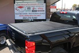lund genesis roll up cover truck access plus