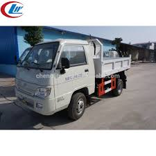 100 7 Ton Truck Loading 5cbm Capacity 6 Wheeler 42 Type Right Hand Drive