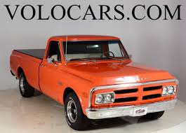 1971 Chevrolet 1500 | Volo Auto Museum 1971 Chevrolet K20 Pickup F45 Indy 2014 El Camino Connors Motorcar Company Sold C10 Utility Rhd Auctions Lot 18 Shannons Short Bed Air Ride Truck Youtube Ss 454 Petite S K10 Streetside Classics The Nations Trusted C20 Deluxe Gateway Classic Cars 1190lou For Sale On Classiccarscom 71 Cheyenne Super Fast Lane Classictrucksvintageold Carsmuscle Carsusa Classic Chevrolet Truck Chevy Front