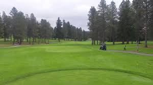 Pumpkin Ridge Golf Course Scorecard by Course Profile Glendale Country Club