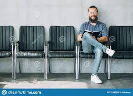 Man Sit Row Empty Chairs Interview Job Hiring Stock Photo ... Why You Need Vitras New Architectapproved Office Chair Black 247 High Back500lb Go2078leagg Bizchaircom No Problem Meet Me At Starbucks Job Position Stock Photos Images Alamy Flip Seating That Reimagines The Airport Terminal Core77 You Should Invest In Quality Fniture Phat Wning White Modern Vanity Dresser Beautiful Want To Work Abroad Check Out These Companies The Muse Rponsibilities Of Cporate Board Officers Empty Chairs Vacant Concept Minimlistic Bored Attractive Man Image Photo Free Trial Bigstock