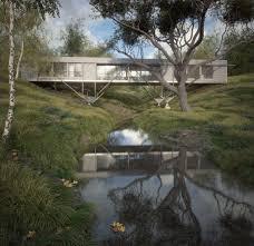 100 Max Pritchard Architect She Renders