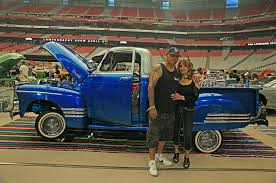 2016 Arizona Super Show Lowrider Trucks Wallpapers Wallpaper Cave Beautiful You Want This Totally Insane Dancing Bedroom Rc Truck Thing 1952 Chevrolet Magazine Lowrider Auvinen Top Showtruck From North Europe Wwwtoprunch 2017 Chicago World Of Wheels Showcase Hot Rod Network Nekebens Lowrider Mod V13 Euro Simulator 2 Mods Lowriders Comeback Cruising Android Apps On Google Play 1951 3100 Purpose Built The Players Datsun Jamies Laid Low 66 520 Slamd Mag Amazoncom Lego Batman Movie Bane Toxic Attack 70914