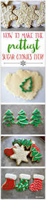 What Christmas Tree Smells The Best by 247 Best Images About Christmas Eats On Pinterest Candy Canes