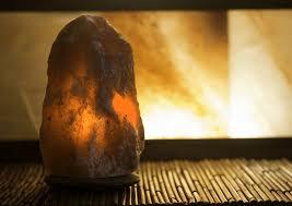 Large Pyramid Salt Lamp by Do Salt Lamps Work With Led About Salt Lamps Kathmandu