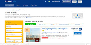 Booking.com Is A #Travel Portal. Services Offered At Booking ... Hot Promo Code Travel Codeflights Hotels Holidays City 7 Tips For Saving On Rental Cars The New York Times Costco Photo Center Online Coupon 123 Mountain Discount Compare Rates With Coupons Flyertalk Forums Priceline Hotel December 2018 Barnes And Noble Mobile App Wet Seal Enjoy Prepaid Dr Numb Coupon Yield Relationship Acura Estore Mcdonalds Beech Bend Sephora Promo Feb 2019 Voucher Codes Travel Codeflights Sale Phoenix Az Motorcycle Rental