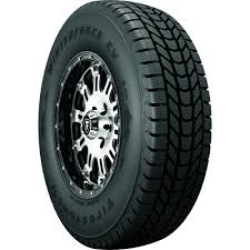 195/75R16 Firestone Winterforce CV Snow Tire (107R) Firestone Desnation Mt2 And Transforce At2 Roadtravelernet Tires For Trucks Light Choosing The Best Wintersnow Truck Tire Consumer Reports Ratings Sizing Cstruction Maintenance Basics Recalls At Vs Bfg Ko Nissan Titan Forum Is Saying That This Nail Too Close To My Sidewall Car With Accsories Releases New Fs818 Radial Truck Tire Dueler Revo 2 Eco Firestone Desnation