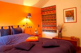 Cute Images Of Lights Wallpaper Bedroom Design Quiz Concept