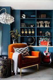 40 creative living room organization ideas einrichten und