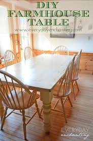 260 best ana white furniture projects images on pinterest ana