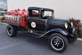 1931 Ford Model AA For Sale #2007237 - Hemmings Motor News 1928 Ford Model Aa Truck Mathewsons File1930 187a Capone Pic5jpg Wikimedia Commons Backthen Apple Delivery Truck Model Trendy 1929 Flatbed Dump The Hamb Rm Sothebys 1931 Ice Fawcett Movie Cars Tow Stock Photo 479101 Alamy 1930 Dump Photos Gallery Tough Motorbooks Stakebed Truckjpg 479145 Just A Car Guy 1 12 Ton Express Pickup Meetings Club Fmaatcorg
