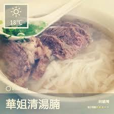 fa軋des meubles cuisine fa軋des meubles cuisine 100 images fengyuan district 2017