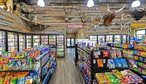 100 Loves Truck Stop Williston Nd The Top S In Your Area Ranked By Ers Like You