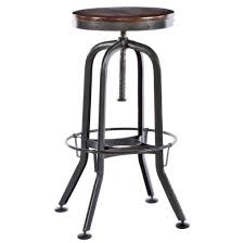 Vanity Chair With Back And Wheels by Gold Leather Bar Stools Bar Stools Target Ghost Counter Stool With