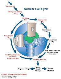 Pebble Bed Reactor by Components Of A Nuclear Reactor Coolant Google Search Nuclear