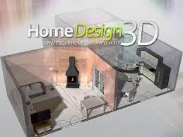 Home Design 3D [PC/Mac Code - Steam]: Amazon.de: Games 3d Home Design Software 64 Bit Free Download Youtube Best 3d Like Chief Architect 2017 Softwares House Program Collection Photos The Landscape Landscapings For Pc Brucallcom Virtual Interior 100 Para Mega Steering Wheel 900 Designer Architectural Pcmac Amazoncouk Home Designer Pc Game Design Bungalow Model A27 Modern Bungalows By Romian