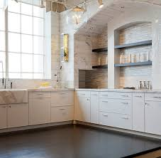 Rutt Cabinets Customer Service by Signature Custom Cabinetry