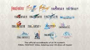 Theatrhythm Final Fantasy Curtain Call Limited Edition by Theatrhythm Final Fantasy Curtain Call Contest Announced U2013 Capsule