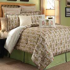 Coral Colored Bedding by Chaps Bedding Reviews Tags Chaps Bedding Crib Coral Color Bedding