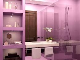 astonishing purple bathroom decor bath ensembles burgundy